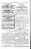 St James's Gazette Friday 12 January 1900 Page 8