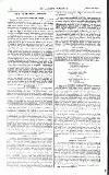St James's Gazette Friday 12 January 1900 Page 12