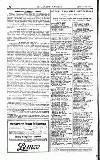 St James's Gazette Friday 12 January 1900 Page 14