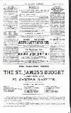 St James's Gazette Thursday 18 January 1900 Page 2