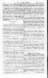 St James's Gazette Thursday 18 January 1900 Page 4