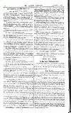 St James's Gazette Thursday 18 January 1900 Page 6