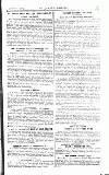 St James's Gazette Thursday 18 January 1900 Page 7