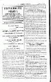 St James's Gazette Thursday 18 January 1900 Page 8