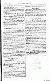 St James's Gazette Thursday 18 January 1900 Page 9