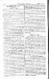 St James's Gazette Thursday 18 January 1900 Page 10