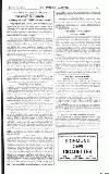 St James's Gazette Thursday 18 January 1900 Page 11