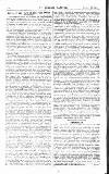 St James's Gazette Thursday 18 January 1900 Page 12