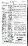 St James's Gazette Thursday 18 January 1900 Page 14