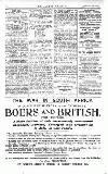 St James's Gazette Tuesday 20 February 1900 Page 2