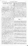 St James's Gazette Tuesday 20 February 1900 Page 3