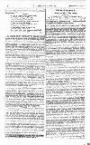 St James's Gazette Tuesday 20 February 1900 Page 4
