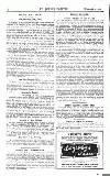 St James's Gazette Tuesday 20 February 1900 Page 6
