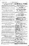 St James's Gazette Tuesday 20 February 1900 Page 7