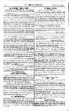 St James's Gazette Tuesday 20 February 1900 Page 10