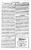 St James's Gazette Tuesday 20 February 1900 Page 12