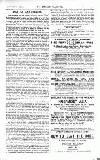 St James's Gazette Tuesday 20 February 1900 Page 13