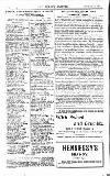 St James's Gazette Tuesday 20 February 1900 Page 14