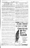 St James's Gazette Tuesday 20 February 1900 Page 15