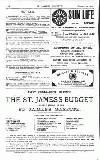 St James's Gazette Tuesday 20 February 1900 Page 16