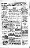 St James's Gazette Thursday 05 June 1902 Page 2