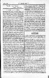 St James's Gazette Thursday 05 June 1902 Page 3