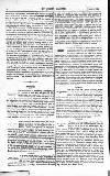 St James's Gazette Thursday 05 June 1902 Page 4