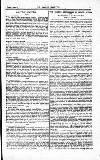 St James's Gazette Thursday 05 June 1902 Page 5