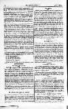 St James's Gazette Thursday 05 June 1902 Page 6