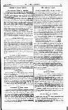 St James's Gazette Thursday 05 June 1902 Page 7