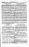 St James's Gazette Thursday 05 June 1902 Page 9