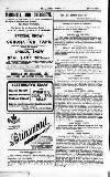St James's Gazette Thursday 05 June 1902 Page 10