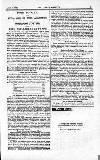 St James's Gazette Thursday 05 June 1902 Page 11