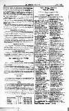 St James's Gazette Thursday 05 June 1902 Page 12