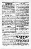 St James's Gazette Thursday 05 June 1902 Page 13