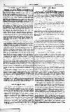 St James's Gazette Thursday 05 June 1902 Page 14