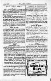 St James's Gazette Thursday 05 June 1902 Page 15