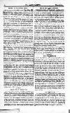 St James's Gazette Thursday 05 June 1902 Page 16