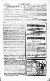 St James's Gazette Thursday 05 June 1902 Page 17