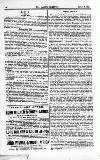 St James's Gazette Thursday 05 June 1902 Page 18