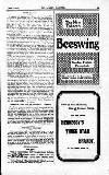 St James's Gazette Thursday 05 June 1902 Page 19