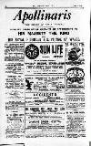 St James's Gazette Thursday 05 June 1902 Page 20
