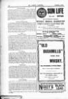 St James's Gazette Wednesday 01 October 1902 Page 20