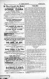 St James's Gazette