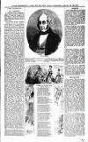 Ipswich Advertiser, or, Illustrated Monthly Miscellany Tuesday 01 January 1861 Page 7
