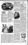 Ipswich Advertiser, or, Illustrated Monthly Miscellany Tuesday 01 January 1861 Page 10