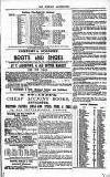 Ipswich Advertiser, or, Illustrated Monthly Miscellany Tuesday 01 January 1861 Page 11