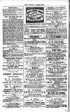 Ipswich Advertiser, or, Illustrated Monthly Miscellany Tuesday 01 January 1861 Page 12