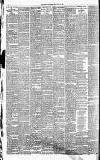 Dundee Weekly News Saturday 24 April 1886 Page 2