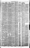 Dundee Weekly News Saturday 24 April 1886 Page 3